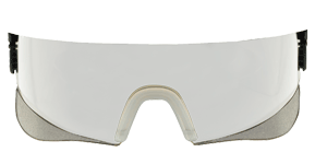 ReTrak Integrated Visor