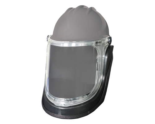 HMX Hard Shell Multipurpose Respirator