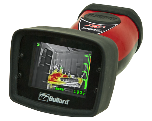 QXT Thermal Imager